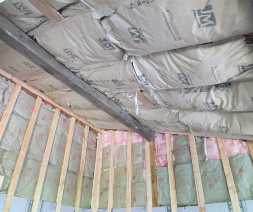insulation-in