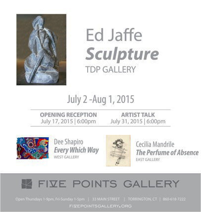 FPG_July2015_Jaffe_enouncement